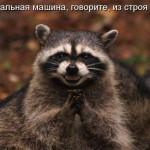 """Виртуальный музей енотиков """"Дом Енота"""""""