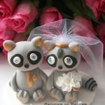 5bb10291593-svadebnyj-salon-figurki-na-svadebnyj-tort-n6020