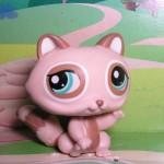 игрушка 11