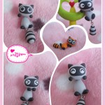 2013-free-shipping-women-jewelry-Handmade-polymer-clay-font-b-cartoon-b-font-small-font-b