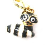limited-edition-racoon-necklace_homepage