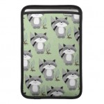 raccoons_macbook_air_laptop_sleeve_green_ipad_sleeve-r128f154e9e27438fb68314c35a01651d_20iu4_8byvr_512