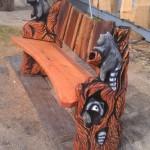 rustic-raccoon-bench--UDU2Ny03NjI0OC40Mzk2MDc=