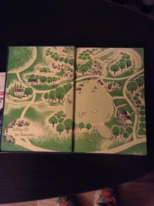 книги 9