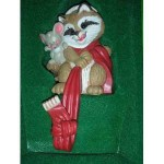 132101220_-raccoon-christmas-stocking-hanger-with-mouse-everything
