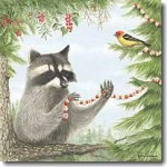405411_Christmas-Raccoon