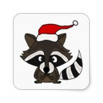 funny_raccoon_in_santa_hat_christmas_art_sticker-r8c2b62d9d841425bbe36efd4bdf99506_v9wf3_8byvr_324