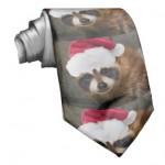 merry_racoon_christmas_neckwear-rffb2654fd85d48259d3357c9ca2746a7_v9whb_8byvr_324