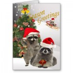 raccoon_christmas_a_time_for_fun_card-p137739404946695725fc518_400