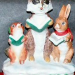 woodland-trio-squirrel-raccoon-rabbit-christmas